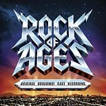 'Rock of Ages', 2005