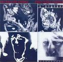 'Emotional Rescue' by the Rolling Stones, 1980