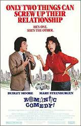 'Romantic Comedy', 1983