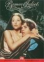 'Romeo and Juliet', 1968