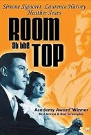'Room at the Top', 1959