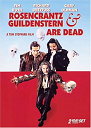 'Rosencrantz & Guildenstern Are Dead', 1990