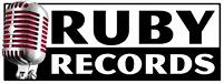 Ruby Records