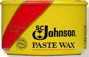 S.C. Johnson Wax, 1886