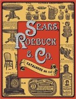 Sears, Roebuck and Co., 1887
