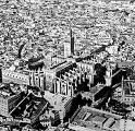 Seville Cathedral, 1402-