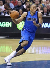 Shawn Marion (1978-)