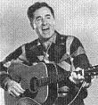 Sheb Wooley (1921-2003)