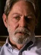Shelby Foote (1916-2005)