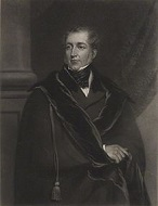 Sir Benjamin Hall (1802-67)