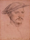 Sir Philip Hoby (1505-58)