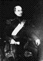 Sir Ralph Darling (1772-1858)