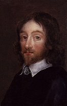 Sir Thomas Browne (1605-82)