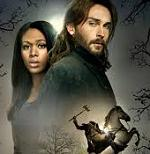 'Sleepy Hollow', 2013-