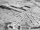 Southdale Center, 1956