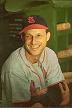Stan Musial (1920-2013)