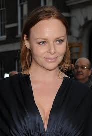 Stella McCartney (1971-)