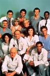 'St. Elsewhere', 1982-8