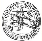 Count Stephen II of Blois (1045-1102)