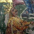 Stephen III of Moldavia (1433-1504)