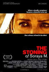 'The Stoning of Soraya M., 2008