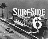 'Surfside 6', 1960-2