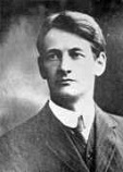 Terence MacSwiney of Ireland (1879-1920)