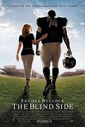 'The Blind Side', 2009