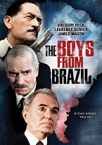 'The Boys from Brazil', 1978