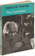 'The Caretaker, 1960