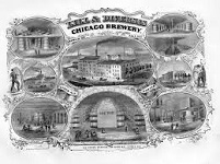 The Chicago Brewery