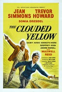 'The Clouded Yellow', 1950