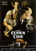 'The Cotton Club', 1984