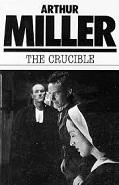 'The Crucible', 1953