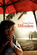 'The Descendants', 2011