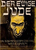'The Eternal Jew', 1940