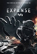 'The Expanse', 2015-