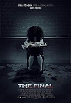 'The Final', 2010