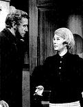 'The Ghost & Mrs. Muir', 1968-70