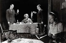 'The Glass Menagerie', 1944