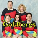 'The Goldbergs', 2013-