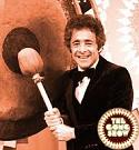 'The Gong Show', 1976-89
