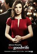'The Good Wife', 2009-