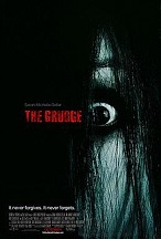 'The Grudge', 2004
