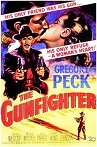 'The Gunfighter', 1950