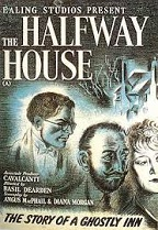 'The Halfway House', 1944