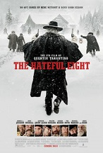 'The Hateful Eight', 2015