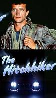 'The Hitchhiker, 1983-91