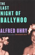 'The Last Night of Ballyhoo', 1997