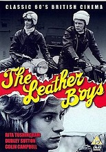 'The Leather Boys', 1964